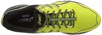 Asics Gel Sonoma 3 GTX M, Men's Trail Running