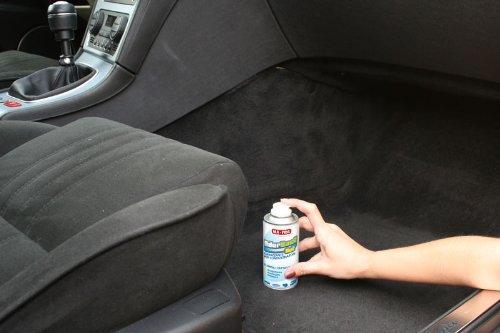Mafra-Odorbact-Out-Igienizzante-per-Condizionatori