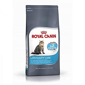 Royal Canin Urinary Care Nourriture pour Chat 10 kg
