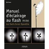 Manuel d'éclairage au flash