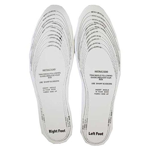 1-pair-memory-foam-insoles-soft-orthopaedic-shoes-feet-foot-orthopedic-footwear-adjustable-cut-to-sh