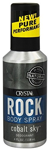 crystal-body-deodorant-cielo-del-cobalto-del-aerosol-del-cuerpo-de-los-hombres-del-desodorisante-de-