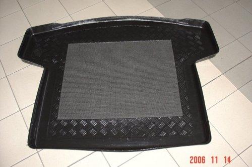 ZentimeX-4050319056805-Kofferraumwanne-mit-Antirutschmatte
