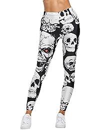 Suchergebnis Leggings Auf Bekleidung Skull Für rqrzxwpBC
