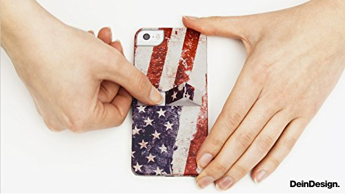 Apple iPhone X Silikon Hülle Case Schutzhülle HIEN LE Fashionweek Vogel Premium Case StandUp