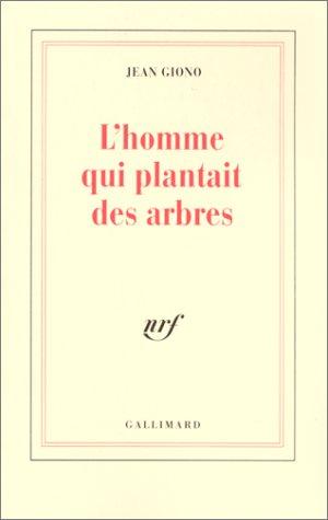 """<a href=""""/node/37625"""">homme qui plantait des arbres (L')</a>"""