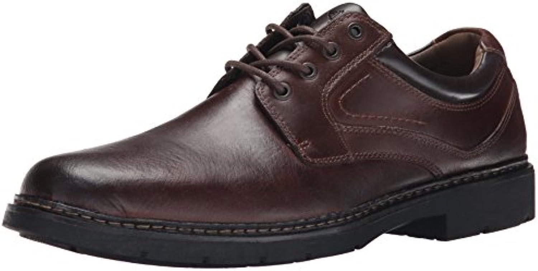 Dockers Men's Edson Slipon Loafer  Billig und erschwinglich Im Verkauf