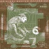Pixies - Doolittle - Ltd. numbered Edn. (LP-Papersleeve)