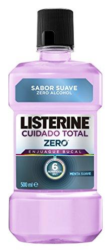 listerine-enjuague-bucal-cuidado-total-zero-500-ml-paquete-de-4