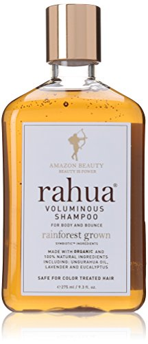 rahua-voluminous-shampoo-for-body-and-bounce-275ml