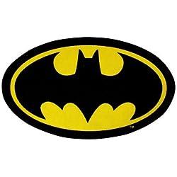 Character World Batman batcueva alfombra