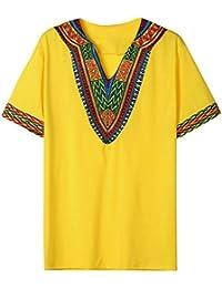 Camicia da gallina divertente da giardino Maglietta premium