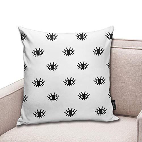 Zoom IMG-1 sotyi ltd federa per cuscino