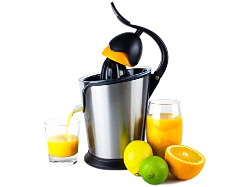 Beper Electric Citrus Juicer