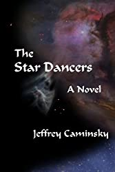 The Star Dancers (The Guardians of Peace Book 2)