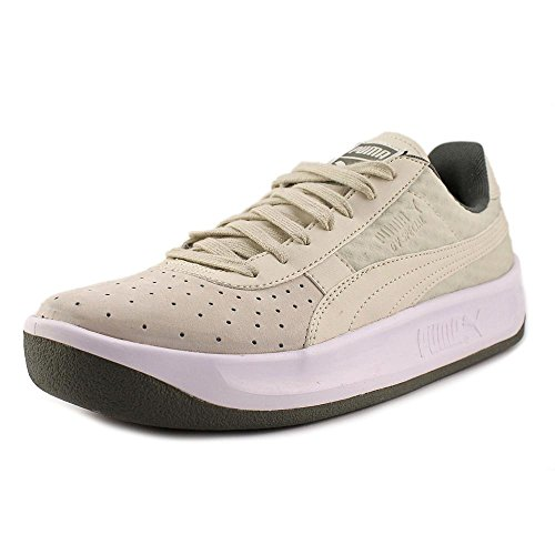 Puma GV Special Textured Synthétique Chaussure de Course Vaporousgry-Silver0Castorgry