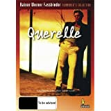 Querelle [DVD] [Import] by Franco Nero