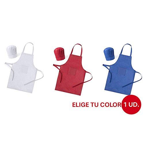 kit-delantal-cocina-chef-junior-unisex-disponible-en-varios-colores-especial-chef-ofertas-outlet-ult