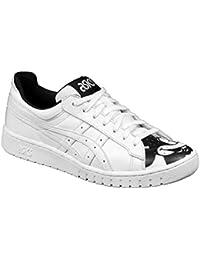 ASICS Gel-PTG - Scarpe Sportive Moda Topolino Uomo - Men s Sneakers Mickey  Mouse ba99bd9a086
