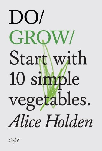 do-grow-start-with-10-simple-vegetables