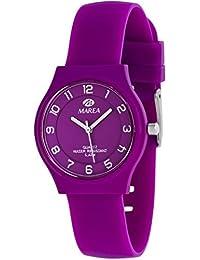Reloj Marea para Mujer B 35518/4