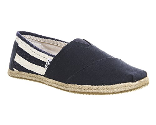 toms-navy-stripe-mens-university-classics-9