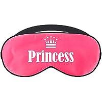 Luxus Maulbeer Seide Schlafmaske/Augenmaske mit Ihrem gewählten Thema von die JetRest preisvergleich bei billige-tabletten.eu