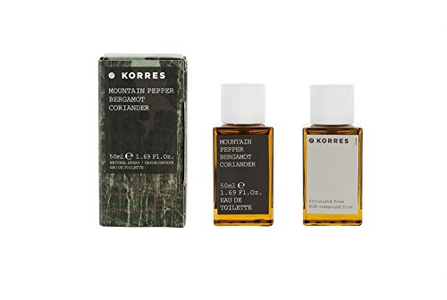 korres-mountain-pepper-bergamot-coriander-eau-de-toilette-fur-ihn-50ml
