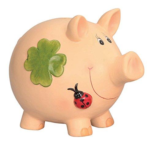 Sparschwein Bestseller