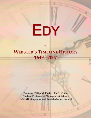 edy-websters-timeline-history-1649-2007