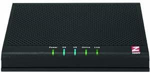 Cable Modem DOCSIS 3.0