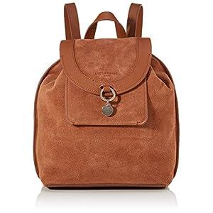 Liebeskind Berlin Scouri 2 - Backpack Medium Rucksackhandtasche
