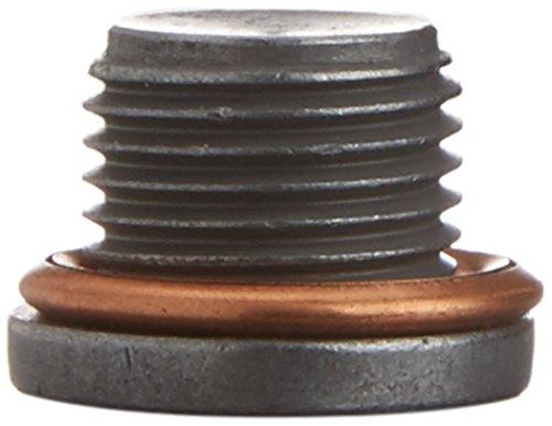 Preisvergleich Produktbild Vaico V460422 Verschlußschraube,  Ölwanne