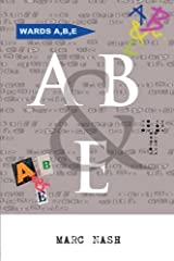 A, B & E Paperback