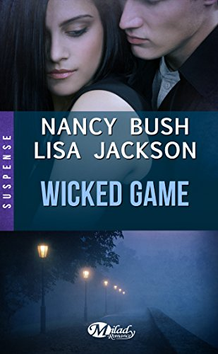 Wicked Game (Suspense) par Lisa Jackson