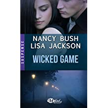 Wicked Game (SUSPENSE)