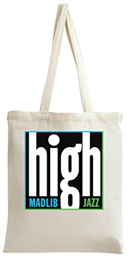 madlib-high-jazz-tote-bag