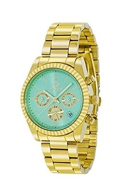 Reloj Marea - Mujer B41155/8