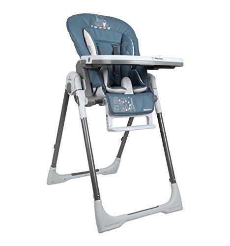 RENOLUX 097665 – Chaise haute