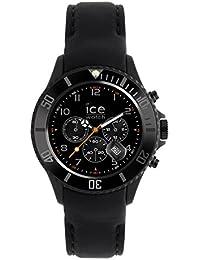 ICE-Watch Herren-Armbanduhr 013713