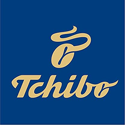 Tchibo-Tee-Selection-Rooibostee-Cederberg-144-Teebeutel