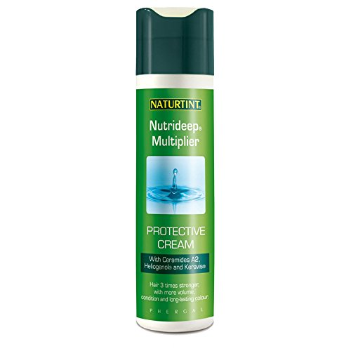 (3 PACK) - Naturtint - Multiplier Nutrideep | 150ml | 3 PACK BUNDLE