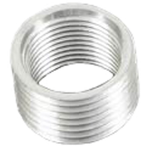 System One 216-0113 Oil Filter Insert - 13/16in (System One Filter)