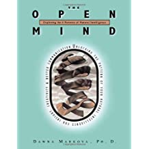 Open Mind: Exploring the Six Patterns of Natural Intelligence