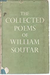 William Soutar - Collected Poems