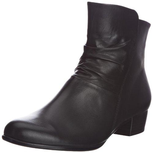 gabor-jensen-womens-ankle-boots-black-black-leather-micro-45-uk-37-1-2-eu
