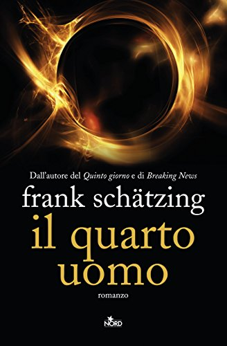 Limit Frank Schatzing Ebook Ita