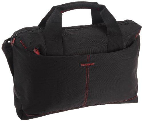 Samsonite Finder Laptop Bag 16\\