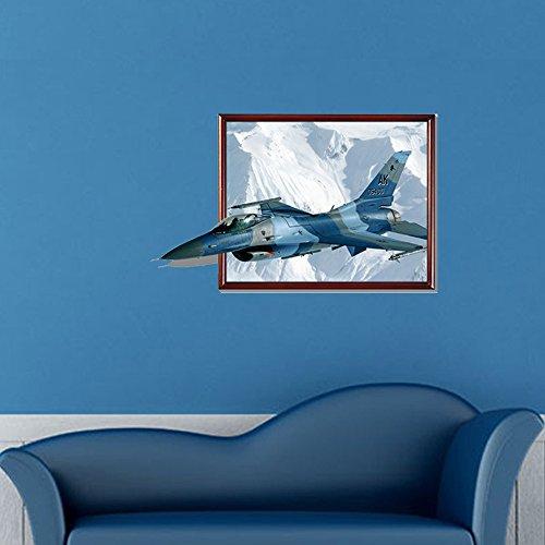 lfnrr-creative-vivido-speciale-art-decor-decorazione-della-parete-adesivi-decalcomanie-133-stile
