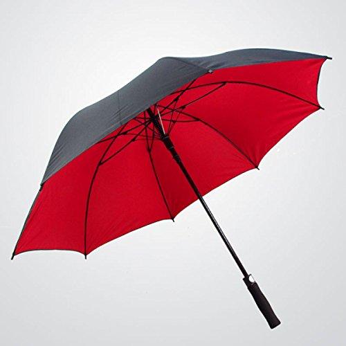 glf-vent-et-pluie-fibre-os-parapluieyellow